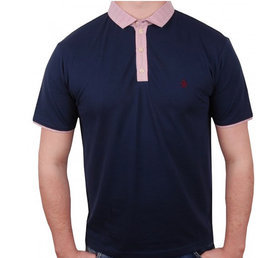 Penguin Grava Polo Shirt
