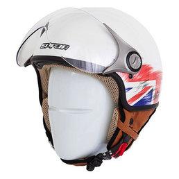 Spada Jetstream Helmet