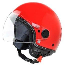 Vespa Vespa Aviator 1 Helmet
