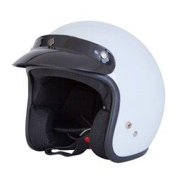 Spada Spada open face Helmet