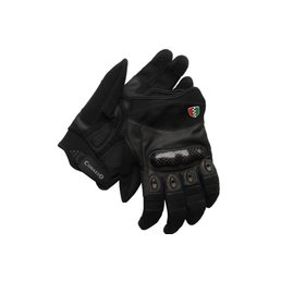 Corazzo Carbone gloves
