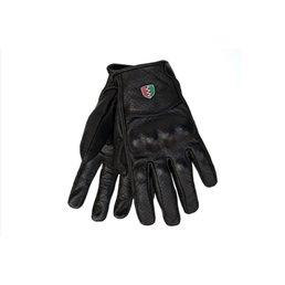 Corazzo Enzo Gloves
