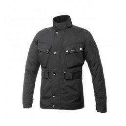 Tucano Urbano Urbis 4G padded jacket