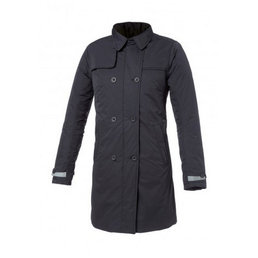 Tucano Urbano Serissa light trench coat