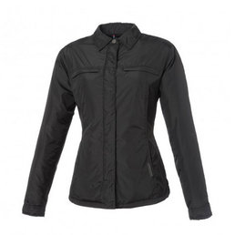 Tucano Urbano MERCOLEDI jacket
