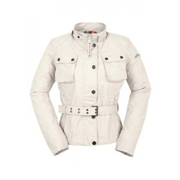 Tucano Urbano KATMAI ladies jacket  42-3