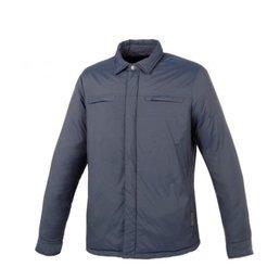 Tucano Urbano GOMEZ jacket