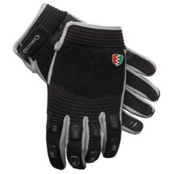 Corazzo Urbano gloves