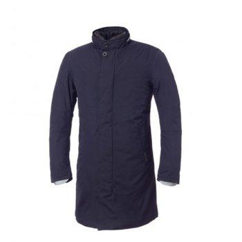 Tucano Urbano FICUS gents coat