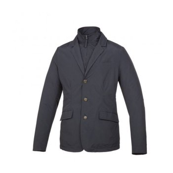 Tucano Urbano COLLEGE gents jacket