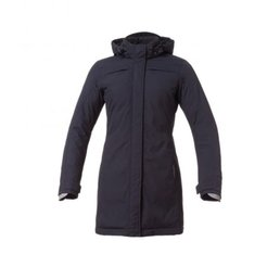 Tucano Urbano BRIGITTE ladies coat
