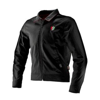 Corazzo POSTALE Mens Jacket