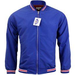 Madcap England Monkey Jacket