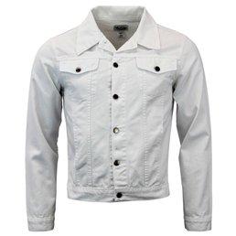 Madcap England Marquee Denim Jacket