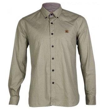 Gabicci Vintage shirt