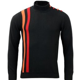 Madcap England Racing Coleridge Jumper