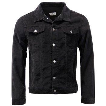 Madcap England Woburn cord Jacket