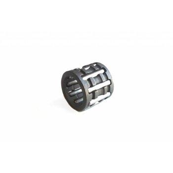Bearing, Gudgeon Pin (T5)