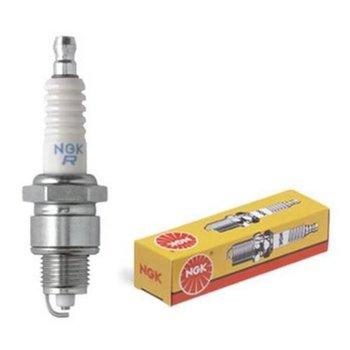 NGK CR7EKB Spark Plug  BIN 49