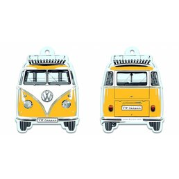 VW Air freshner (citrus)
