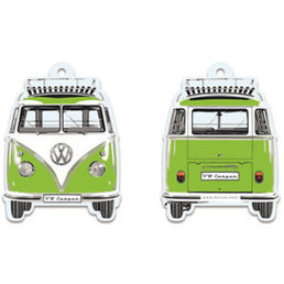 VW Air freshner (green apple)