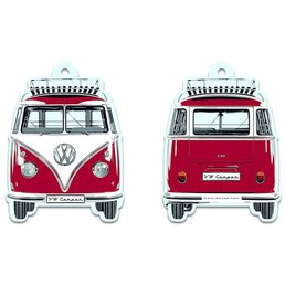 VW Air freshner (vanilla)