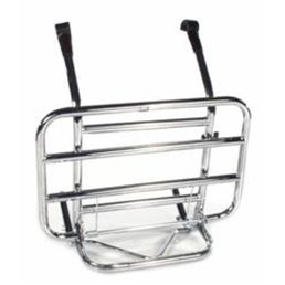 F.A. Italia Luggage carrier-front (LML/PX)