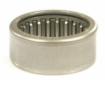Front Inner Backplate bearing 20mm (PX/T5)  BIN