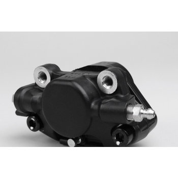 Piaggio Brake Caliper - Front Hydraulic MP3/ZIP/LX/ET4
