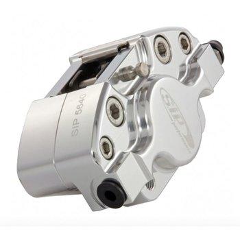 Brake Calliper front (PX)