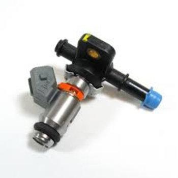 Fuel Injector PIAGGIO                    BIN 314