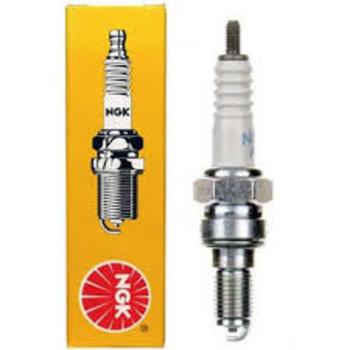 Denso CR8EH-9 Spark Plug     Bin 43