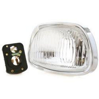 Headlamp Unit for Vespa 125 GT/150 GL/Sprint/180 SS