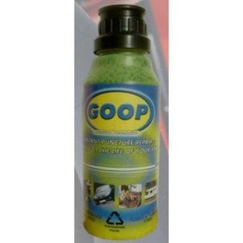 Scooter Specialist N.I. Goop Puncture Preventative - 1ltr Bottle