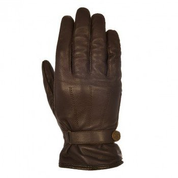 Holton Leather Glove