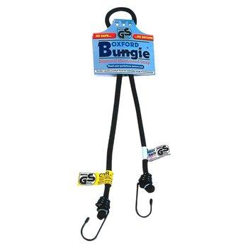 Bungie   10x450mm/18''