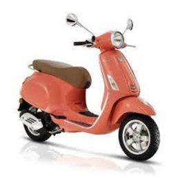 Vespa Primavera  3V ABS 125cc