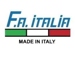 F.A. Italia