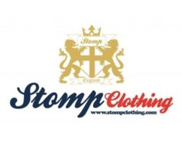 Stomp Clothing