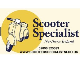 Scooter Specialist N.I.