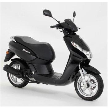 Peugeot Kisbee 50cc
