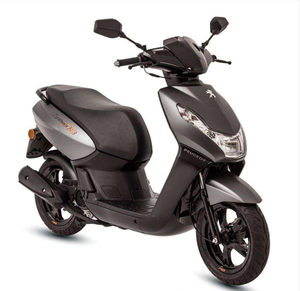 peugeot kisbee 50cc rs scooter specialist n i. Black Bedroom Furniture Sets. Home Design Ideas