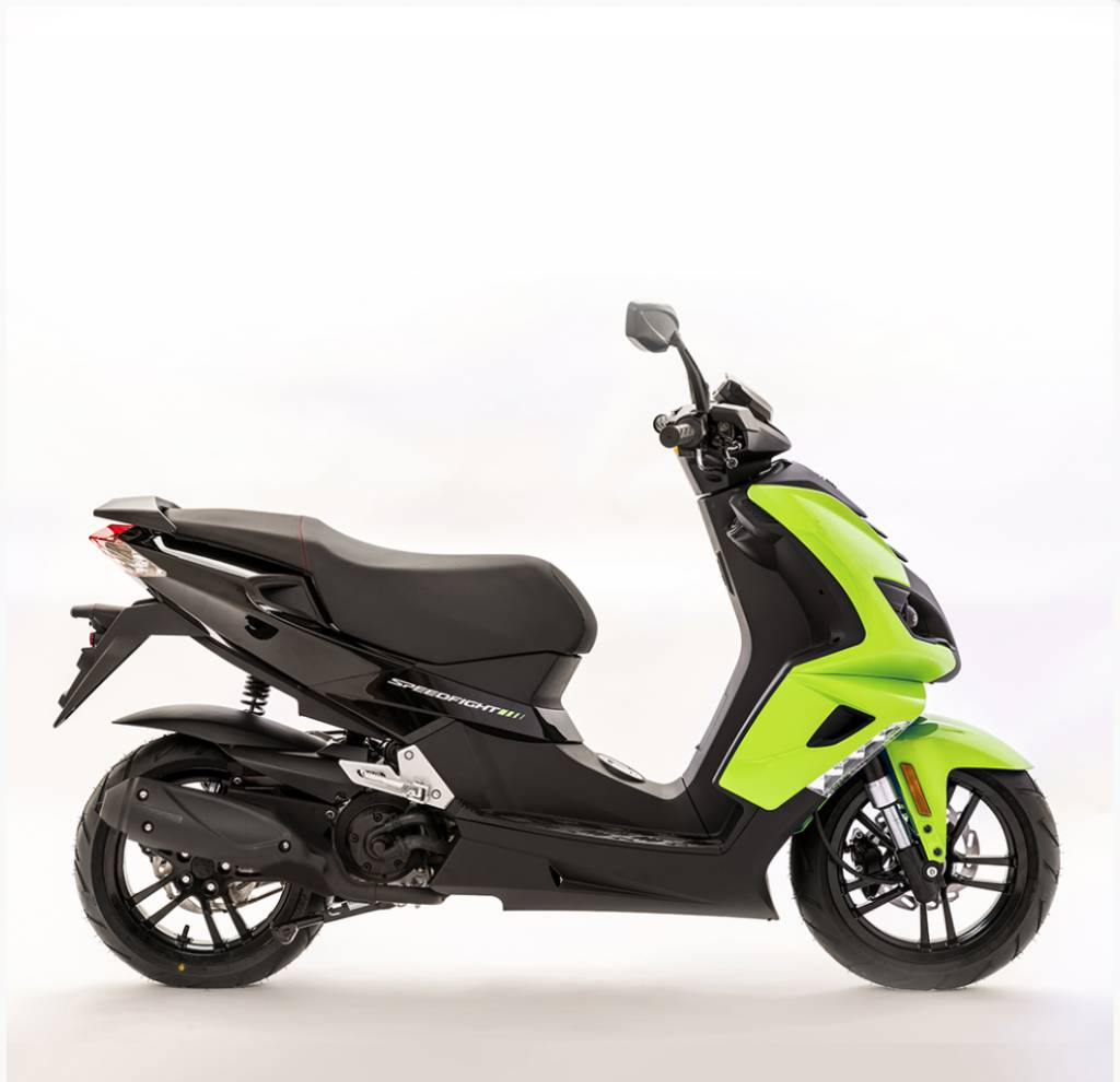 peugeot speedfight 4 50cc scooter specialist n i. Black Bedroom Furniture Sets. Home Design Ideas