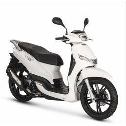 Peugeot Peugeot Tweet 50cc