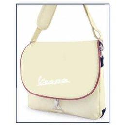 VPSB02 Shoulder Bag