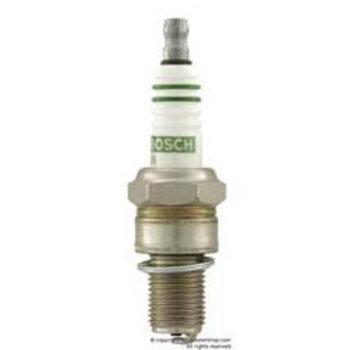 Bosch W7CC Copper Spark plug