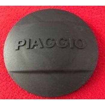 Piaggio Piaggio transmission cover Bin 421