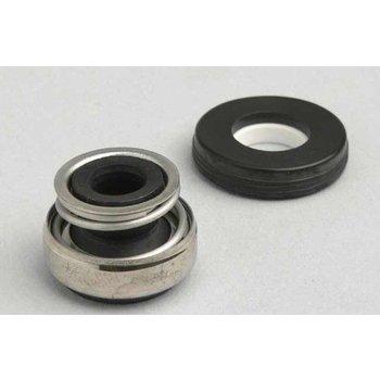 Aprilia Water Pump, Ring Pump Kit,   Box