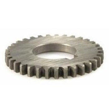 Piaggio Vespa clutch washer 3.7mm