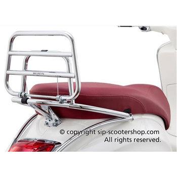 Piaggio Luggage carrier rear (Prim/Spr)